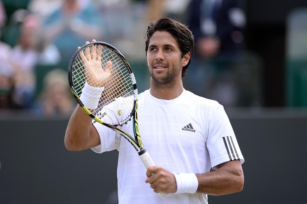 Wimbledon 2013: Fernando Verdasco warns Andy Murray against expecting easy quarter-final