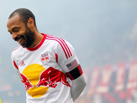 You effing what? New York Red Bulls to pay fans to stop swearing