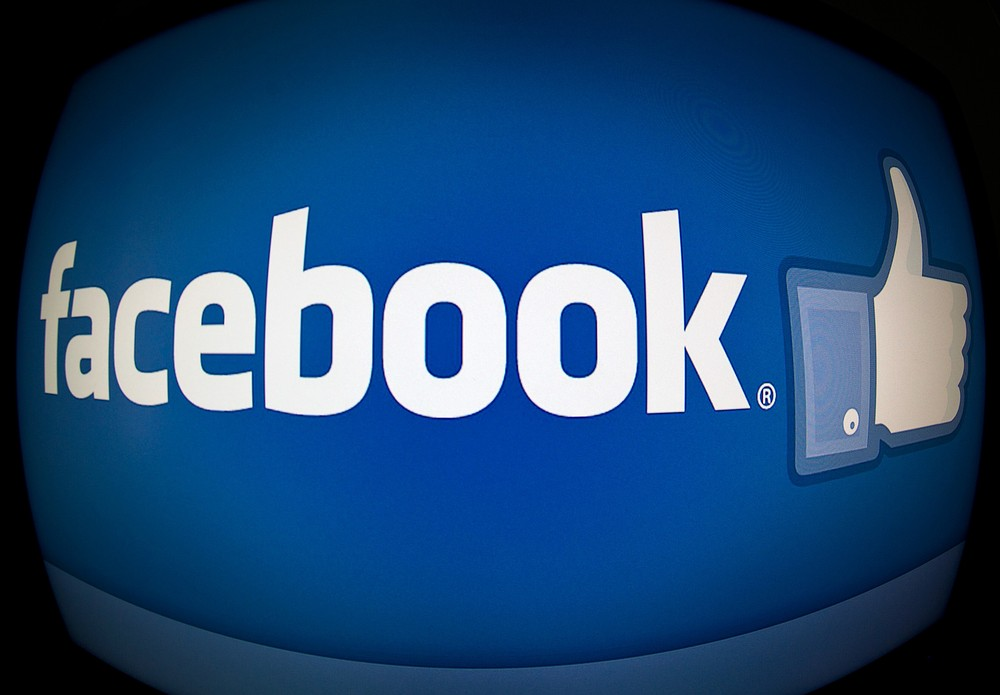Facebook: Government agents in 74 countries demand data on 38,000 users
