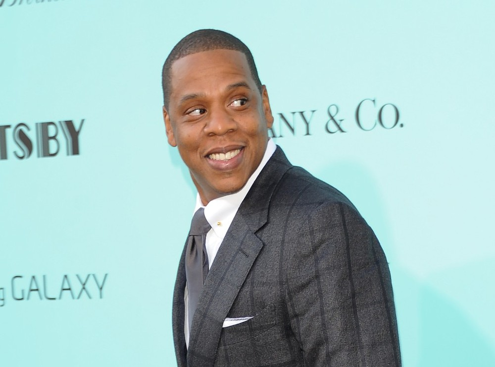Jay-Z: I fell out with Timbaland because he wasn't willing to put ego aside