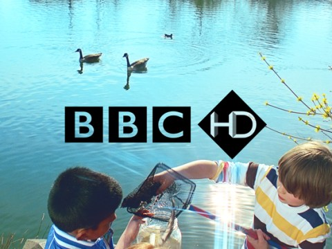 BBC to launch five new free HD channels