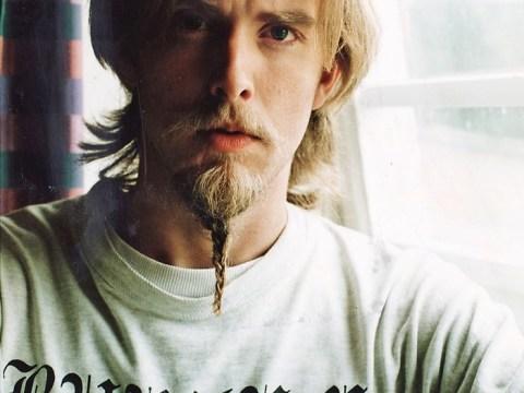 Neo-Nazi murderer Kristian 'Varg' Vikernes arrested for 'plotting major terrorist act' in France