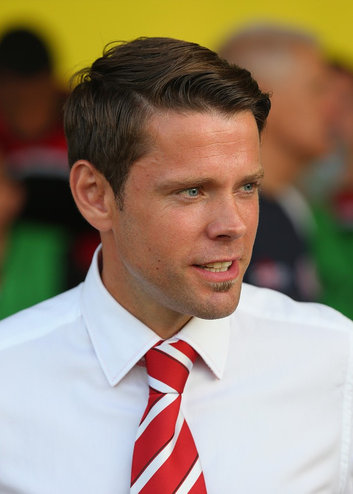 The Tipster: Top 10 League Two bets for the new season