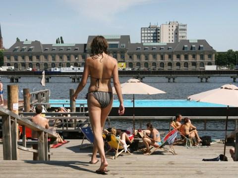 Welsh pub Ty Coch Inn named third best beach bar in the world