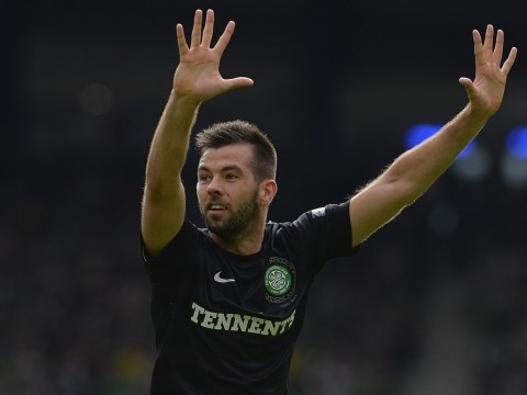 Cardiff transfer news: Joe Ledley plays down rumours of Cardiff City return