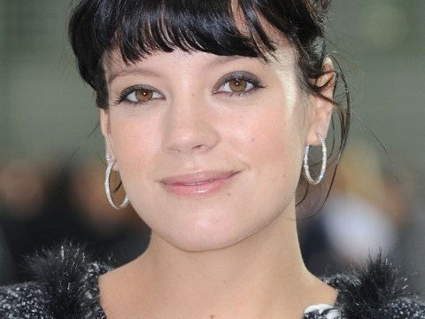 Lily Allen and Rudimental headline Red Bull Revolutions in Sound on London Eye
