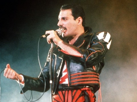 10 people who could play Freddie Mercury instead of Sacha Baron Cohen