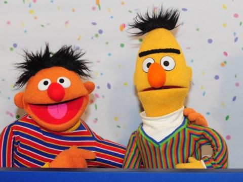 Sesame Street returns to UK screens courtesy of Virgin Media