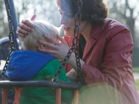 Phoebe Waller-Bridge was excellent as single mother Karen in Coming Up: Henry