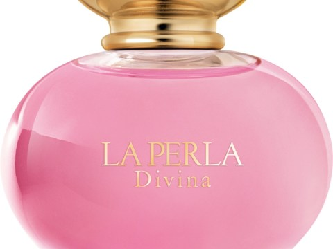 From Ultrasun's tinted face to La Perla's Divina perfume: must-have beauty buys