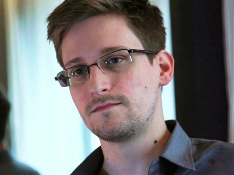Whistleblower Edward Snowden 'would not face death penalty if returned to US'