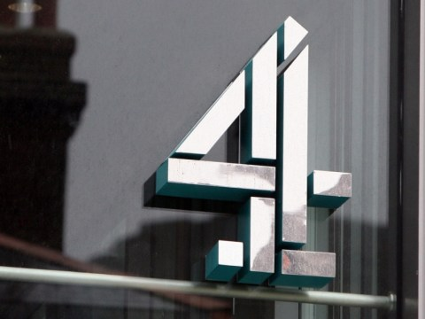 Channel 4 announces Real Sex porn documentaries