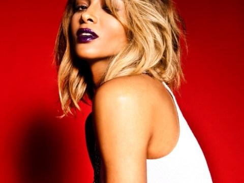 Ciara's mediocre comeback album has a few flashes of genius
