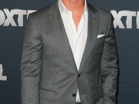Chris Hemsworth: Sibling rivalry inspired me for Thor 2
