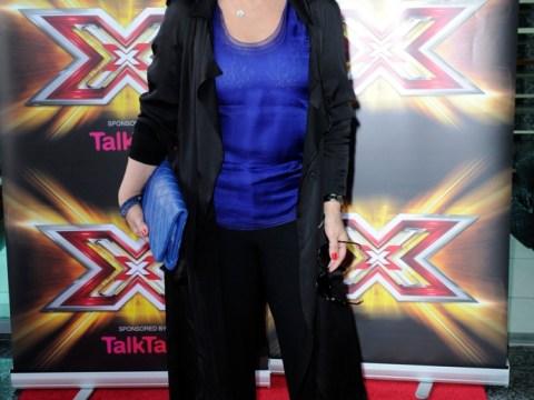 Sharon Osbourne denies having surgery on her lady bits: I made it all up