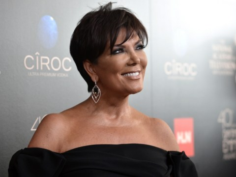 Kris Jenner 'wants Lamar Odom back on Keeping up with the Kardashians'