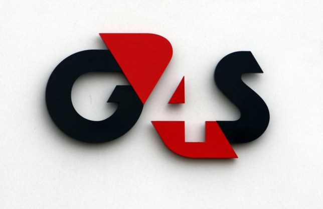 """File photo dated 24/04/12 of the G4S logo as the Justice Secretary has told MPs that he is to ask the Serious Fraud Office to look at the Government's electronic tagging contract with G4S after auditors discovered the security giant, along with another firm, had overcharged the Government by """"tens of millions of pounds"""". PRESS ASSOCIATION Photo. Issue date: Thursday July 11, 2013. Chris Grayling told the House of Commons that G4S has refused to take part in an additional audit so the Government can rule out the possibility that that dishonesty was involved in any of the contracts, while Serco has agreed to this demand. Mr Grayling said an initial audit, launched when the billing issues were disclosed in May, found that the Government had been charged in cases when Serco and G4S were not providing electronic tagging - and in a small number of cases when the offender was known to have died. He said: """"The billing practices in question were clearly unacceptable and the Government will take all necessary steps to secure a refund for the taxpayer."""" See PA story POLITICS Tagging. Photo credit should read: David Jones/PA Wire"""
