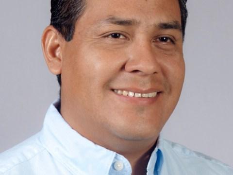 'Dead' man elected as mayor of Mexican village
