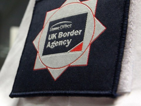 Go home or face arrest: Home Office van campaign targets illegal immigrants