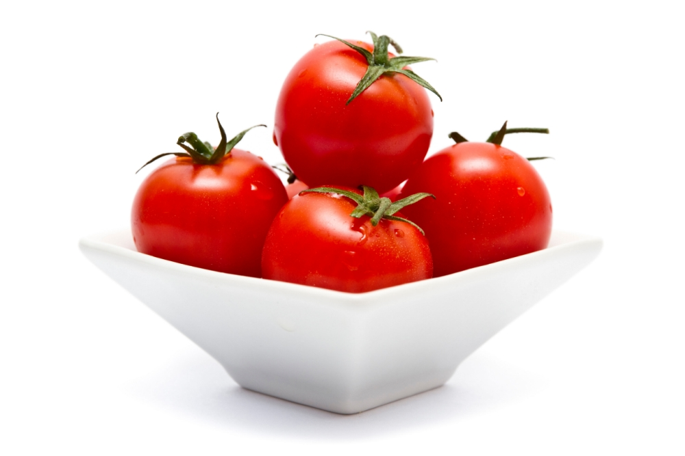 Man claims prostitute 'was only helping him buy tomatoes'