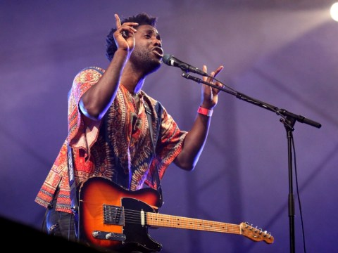 Latitude Festival 2013: Bloc Party say hello and wave goodbye?