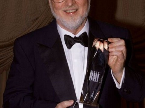 John Williams confirmed to score Star Wars Epsiode VII