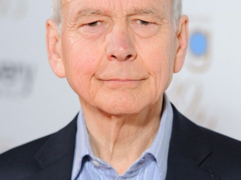 John Humphrys documentary on benefits breached guidelines, says BBC Trust