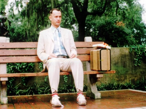 Everton legend Neville Southall likens Joey Barton to Forrest Gump