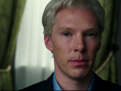 From The Fifth Estate to The Big Wedding: The least profitable films of 2013