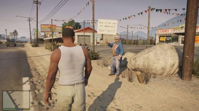 Games Inbox: FIFA Xbox One bundle, GTA V combat and custom
