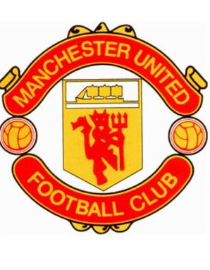 Manchester United Ready To Change Club Badge Metro News