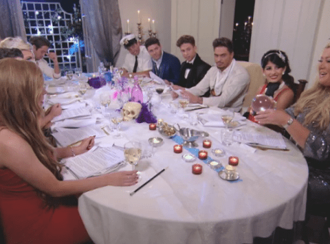 TOWIE catch-up: Series nine, episode 11 – so many lies, so little time