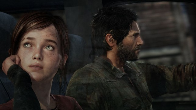The Last Of Us – you can't please everyone