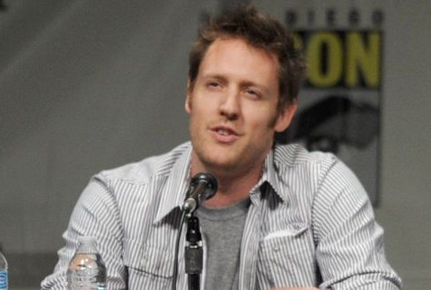 Neill Blomkamp: I wouldn't do Star Trek
