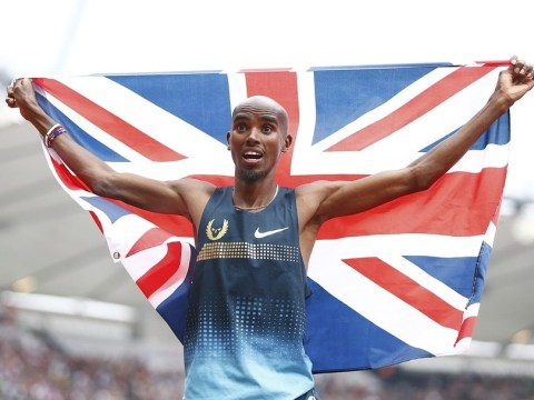 Metro's ten Brits to watch at the World Athletics Championships in Moscow