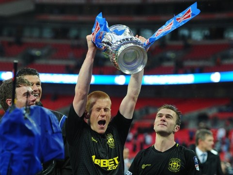 Wigan lead the way as former Premier League trio celebrate Championship opening day success