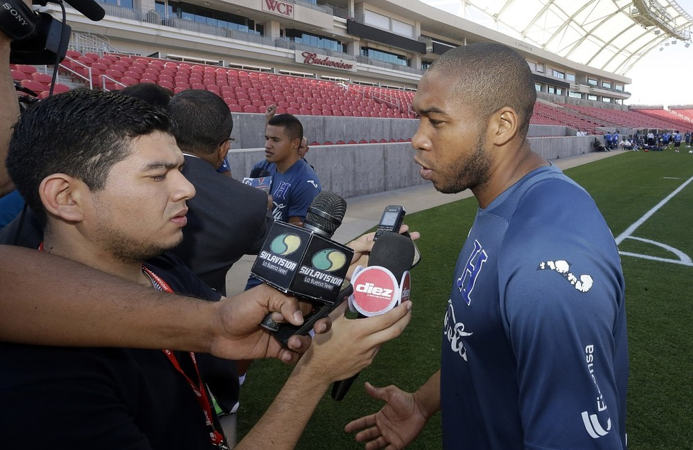 Hull City eye Stoke midfielder Wilson Palacios to help strengthen midfield