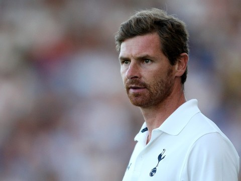 Premier League season preview: From Bale to trophy hopes, what's in store for Tottenham Hotspur?