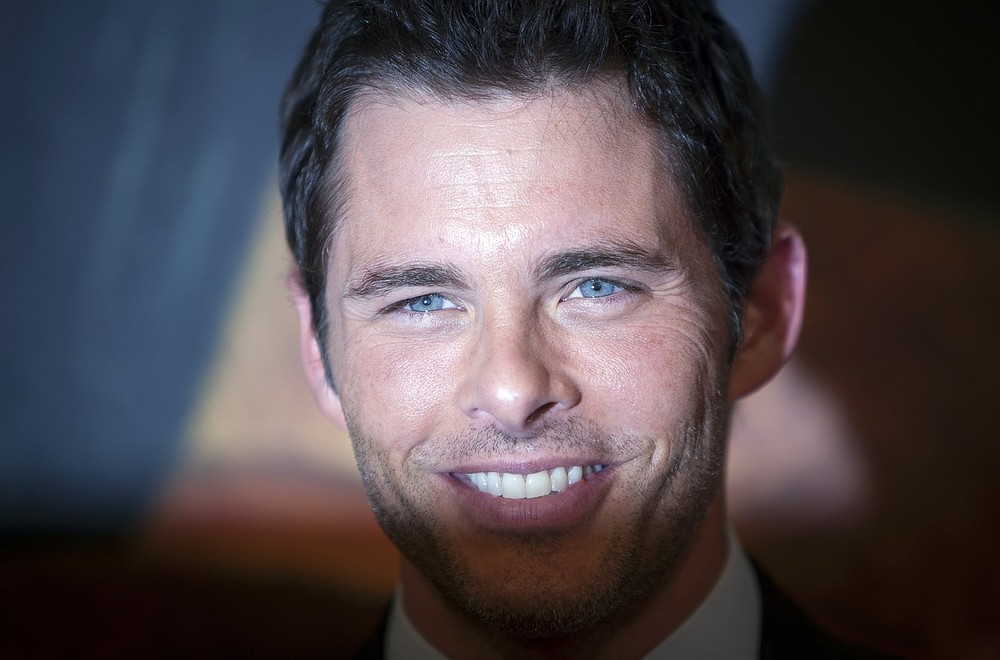 James Marsden 'not returning' to X-Men: Days Of Future Past