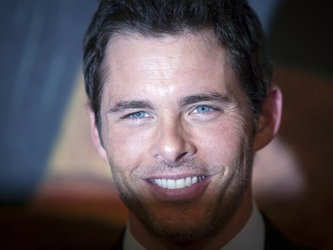 James Marsden 'not returning' to X-Men: Days Of Future Past