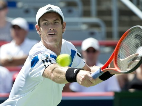 Andy Murray: I will do whatever I can to help Elena Baltacha