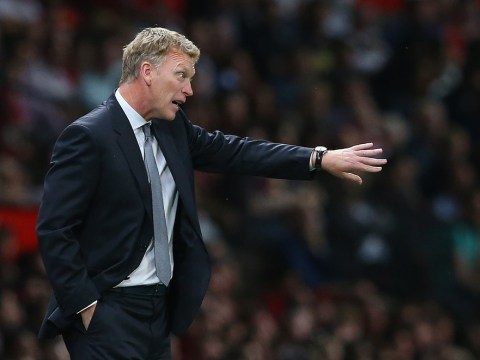 David Moyes begins maiden Champions League campaign at Old Trafford as British clubs discover fixtures