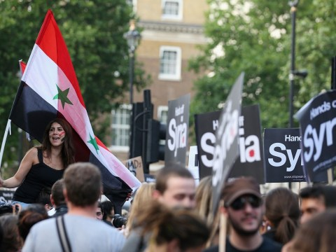 Syria: David Cameron forced to delay military strike as MPs prepare to vote twice