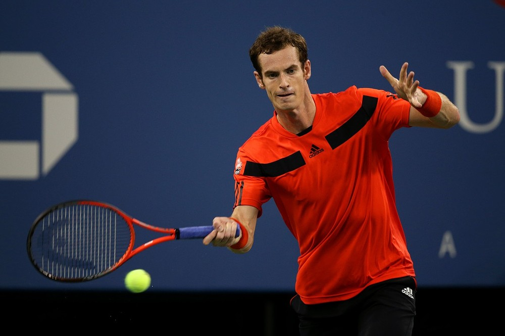 US Open schedule is a joke but it's the price Andy Murray has to pay