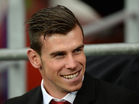 Gareth Bale moves closer to Real Madrid switch after agreeing personal terms