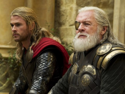 Thor: The Dark World – Why Thor is the best Avenger