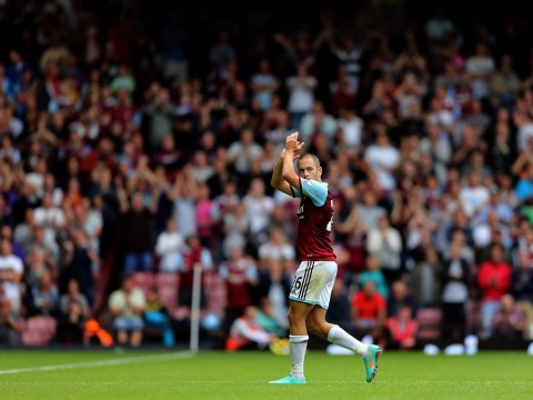 West Ham should take confidence from opening game stroll past Cardiff
