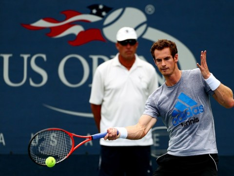 Ivan Lendl so vital as Andy Murray prepares for US Open title defence