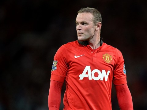 Wayne Rooney impresses as Manchester United and Chelsea draw stalemate
