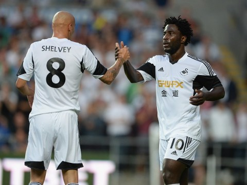 West Brom v Swansea match preview: Swans desperate for first win of the season